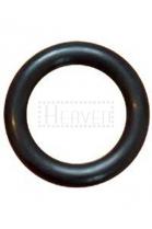Škrtící kroužek guma 10mm