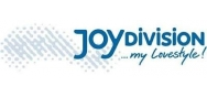 Joydivision international AG