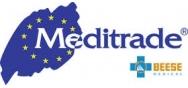 Rosner-Mautby Meditrade GmbH