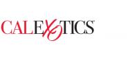 California Exotic Novelties, LLC