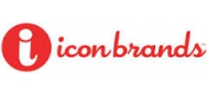Icon Brands Inc.