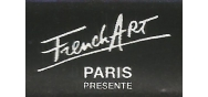 French Art Paris