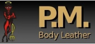 PM body leather