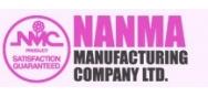 Nanma Manufacturing Company Ltd.