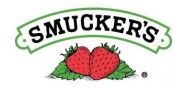 The J.M.Smucker Company