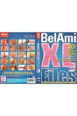 XL Files Part 4