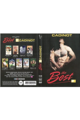 Cadinot the Best 2