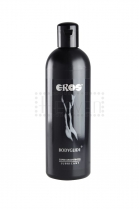 EROS Bodyglide 1000 ml.