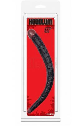 "NMC Hoodlum double dong 22""/56cm (mod.F06F062A)"