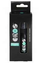 Eros Explorer Man 30ml