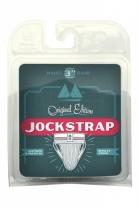 """MM Original Edition Jockstrap 3"""""""