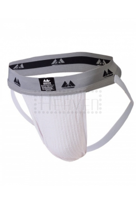 MM Original Edition Jockstrap 2""