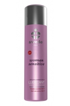 Swede Woman Sensitive Lubricant 60 ml.