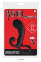 "NMC Invader nr. 099A Prostate plug 3,5"""