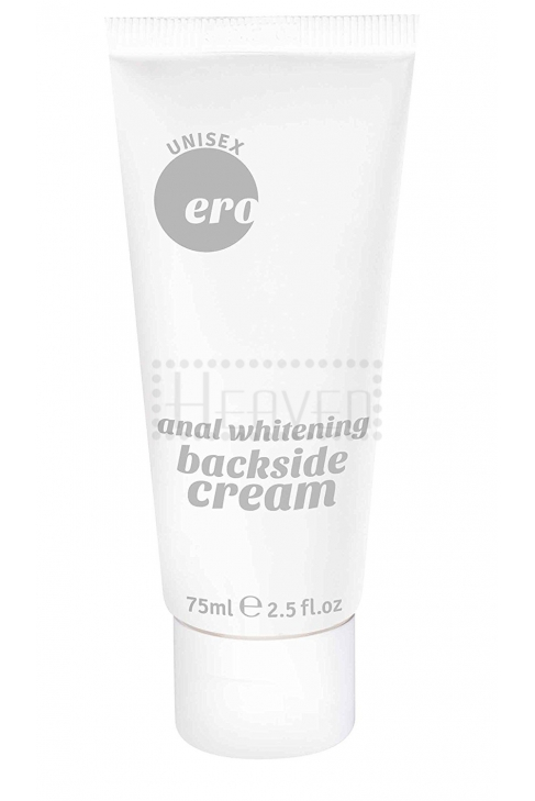 Ero Anal Whitening cream 75ml.