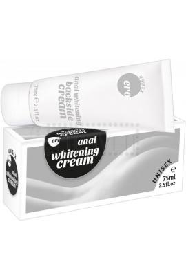 Ero Anal Whitening cream 75ml.