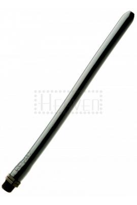 Cockpik anální sprcha 34cm