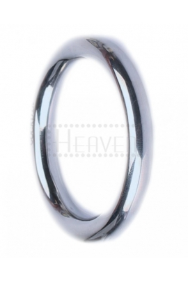 RHD Cockring Metall 6 mm
