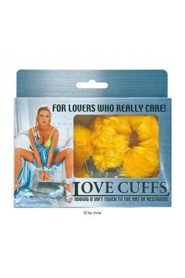 NMC Love Cuffs