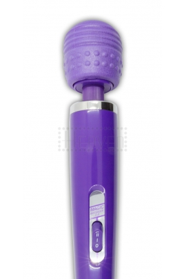 Topco Sales Rechargeable Magic Massager 2.0