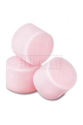 Joydivision Soft Tampon 1 ks