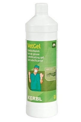 VetGel 1000 ml.