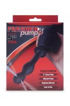 "NMC Freshen Pump 5"" (mod.8994)"
