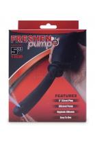 "NMC Freshen Pump 5"" (mod.8993)"