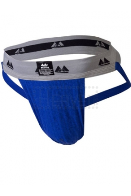 "MM Original Edition Jockstrap 2"" colors"