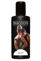 Magoon Jasmín Massage oil 100ml