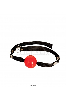 FF Beginner´s Ball Gag