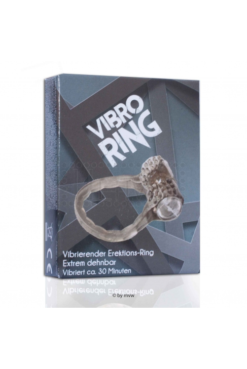 MVW Vibro Ring