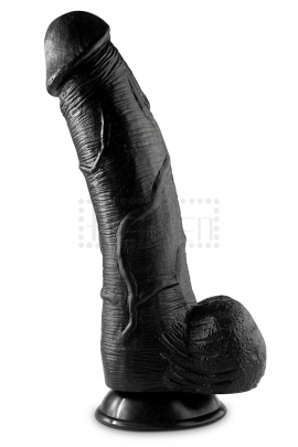 Mr. Cock Black Hammer 30 cm