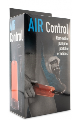 Seven Creations AIR Control Pump
