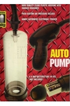 Electric Auto Pump