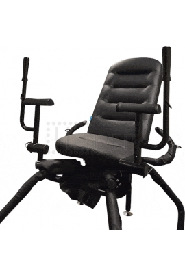 MOI BDSM Sex Chair 2.0
