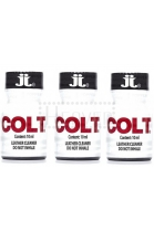 Poppers Colt 10ml. 3 ks