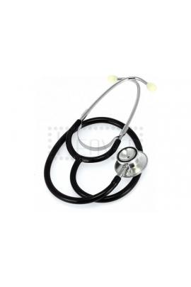 Rimba Stetoskop kov