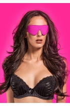 Ouch! Reversible Eyemask