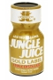 Jungle Juice Gold Label 10ml.