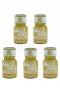 Poppers Jungle Juice Gold Label. 10ml. 5 ks