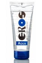 Eros Aqua 200ml