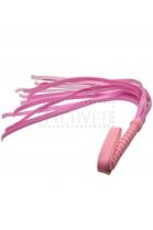 MVW whip pink