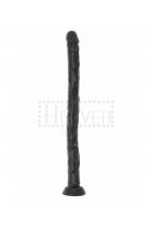 MVW Analconda Death 46cm