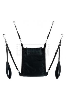 Cockpik BDSM sling
