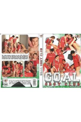 Goal Orgy Club