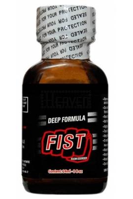 Poppers FIST Deep Formula 24 ml.