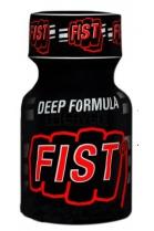 Poppers FIST Deep Formula 10 ml.