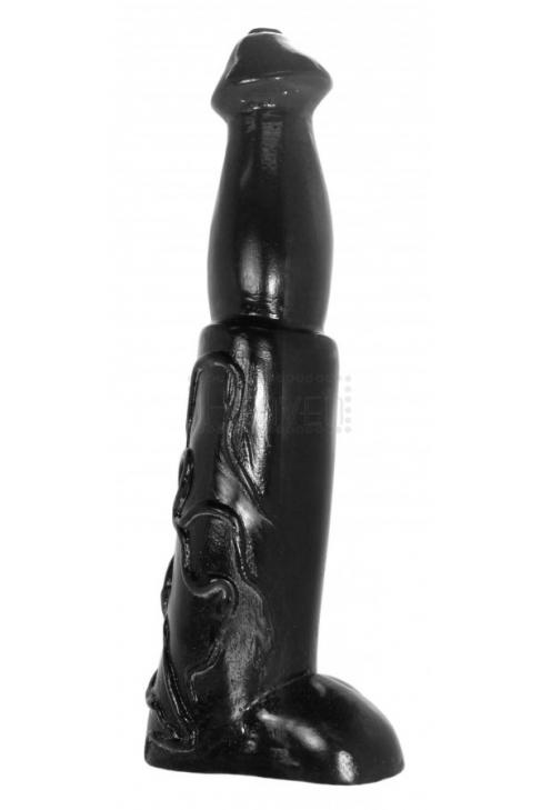 Animhole dildo Horse 35x8cm