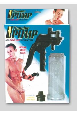 Thunder Pump